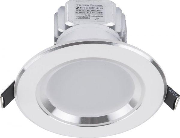 CEILING LED white 5954 Nowodvorski